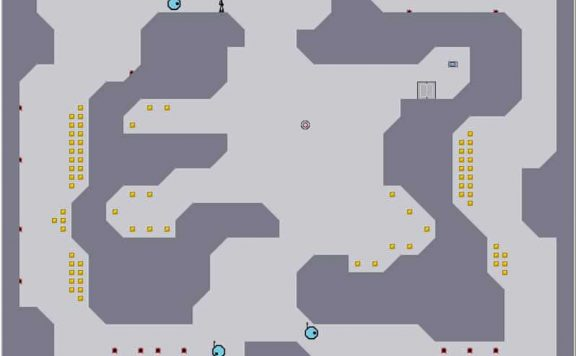 N Screenshot