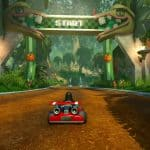 SuperTuxKart Free PC Game Download